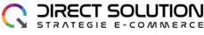 Projektowanie sklepów internetowych Wrocław